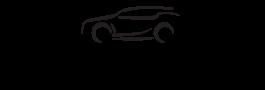 Auto Talk Logo