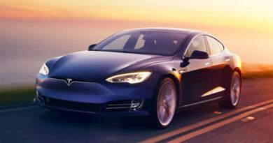 Tesla Model 3 – Das Elektroauto startet in Europa