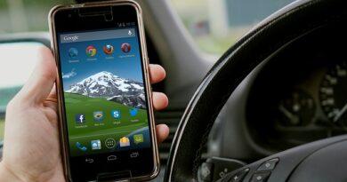 Vergleichstest Mobile Freisprecheinrichtungen